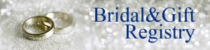BridalGiftRegistry