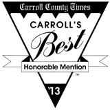 Carroll's-Best-2013