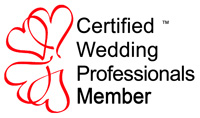 Certified-Wedding-Professionals-Member
