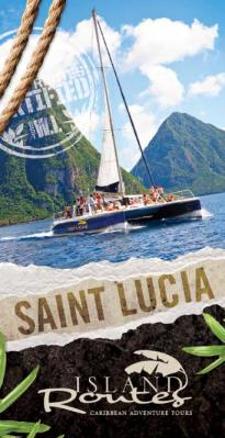 SaintLuciaTakeaway_TA_page_1