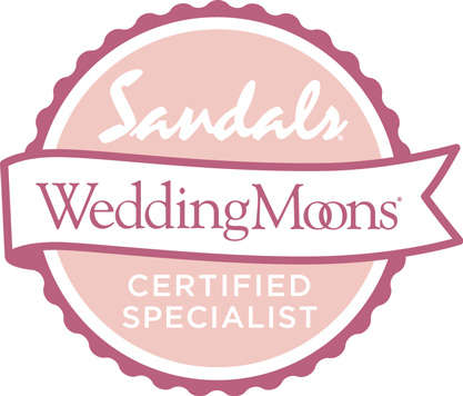 Sandals-WeddingMoon-Specialist-Logo_FINAL-sm