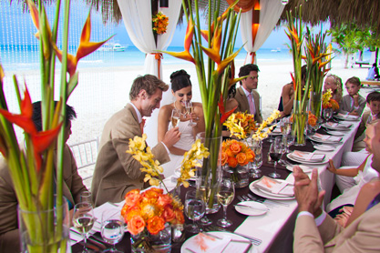 Check out our destination wedding packages today!
