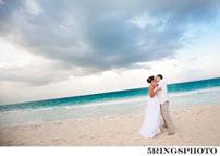 beach_wed2