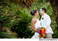 beach_wed_couple