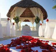 Learn more about destination weddings with us today!