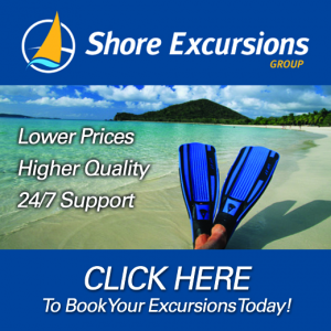 Let us get you great travel deals today!
