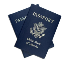 US-passport-300x240