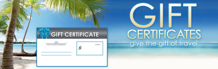 gift-certificate-nov21
