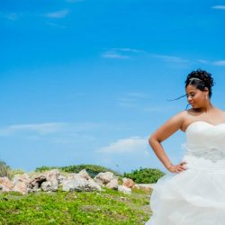 Testimonial for Jennifer and Tim's destination wedding