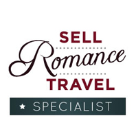 Romantic vacation packages