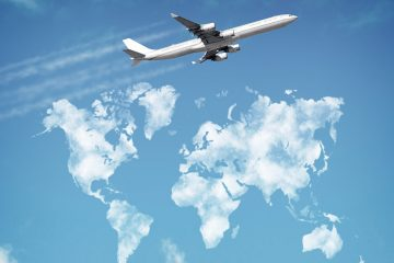 See how a new travel agent can help you