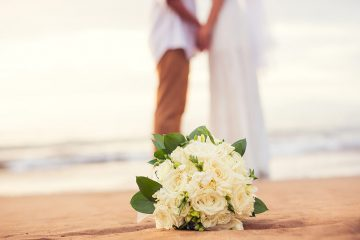 Should you have a destination wedding?