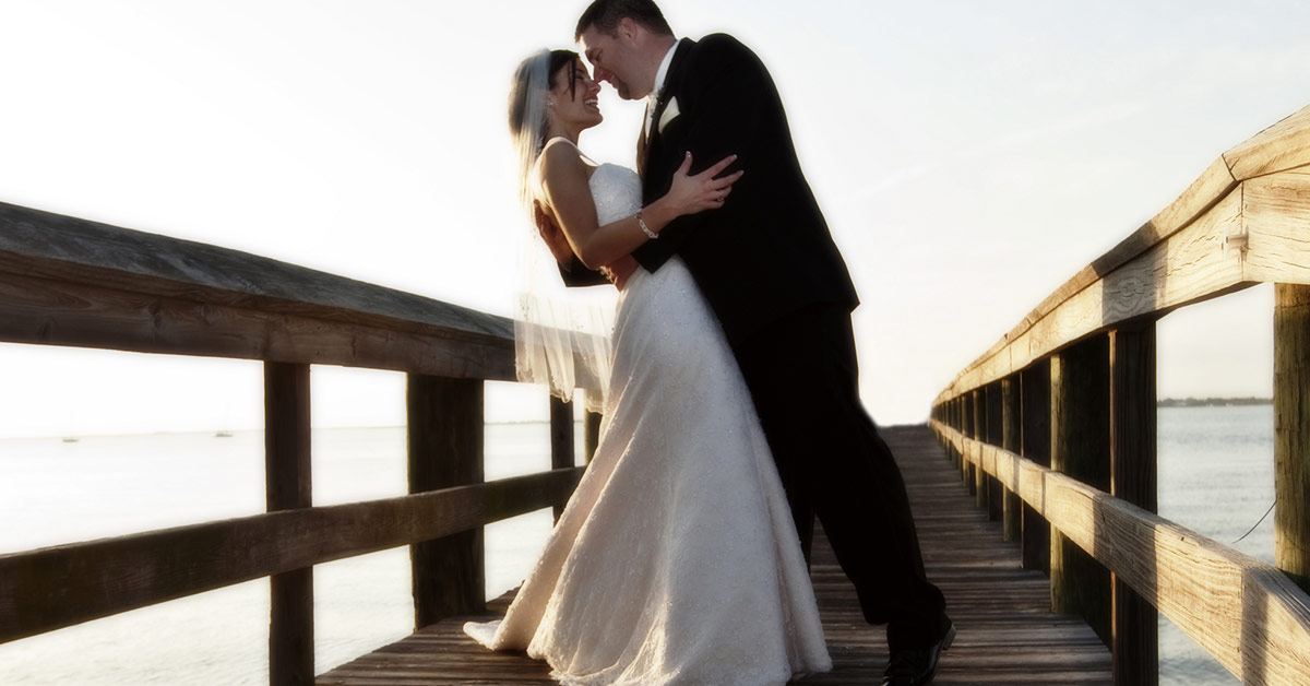 Tips on how to plan an amazing destination wedding