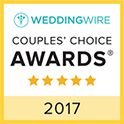 wedding_wire_2017