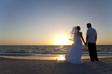 Learn about destination weddings with our Baltimore travel advisors