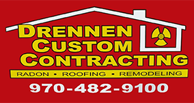 Drennen Custom Contracting