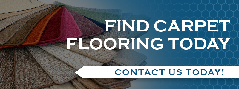 Carpet Samples CTA
