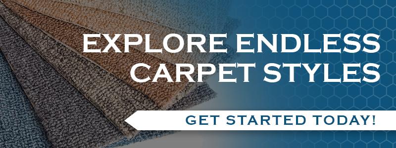 Carpet CTA