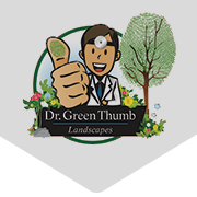 Dr. Green Thumb