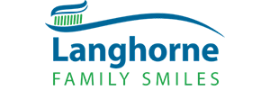 Langhorne Family Dental