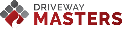 Driveway Masters, Inc.