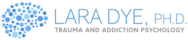 Lara Dye PhD