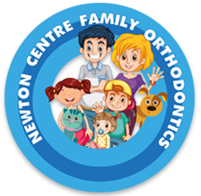 Newton Family Center Orthodontics