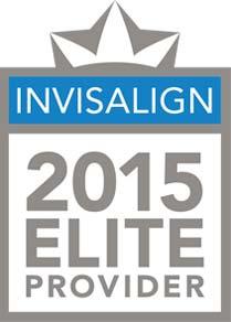 Elite2015