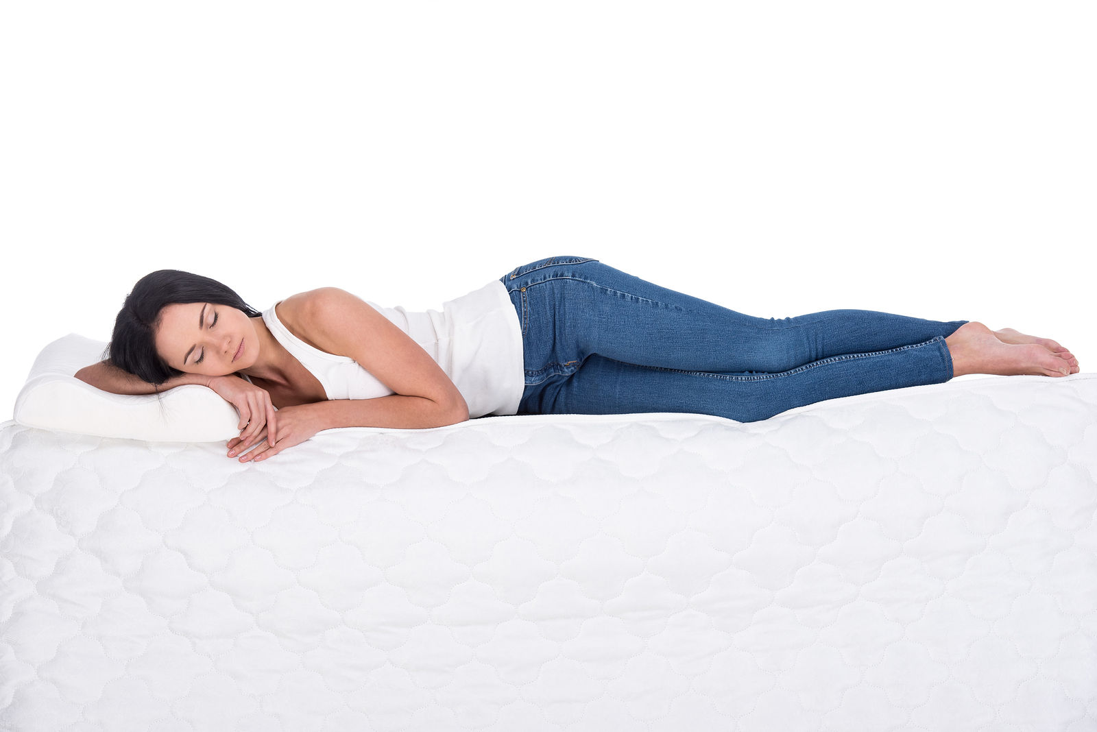 au chiropractor reviews p productreview king flex recommended chiro mattress com koil
