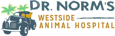Dr. Norm's Westside Animal Hospital