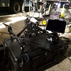 drone video services los angeles