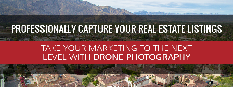 Professionally Capture Your Real Estate Listings