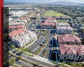 Drone Real Estate
