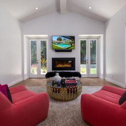 drone photos real estate