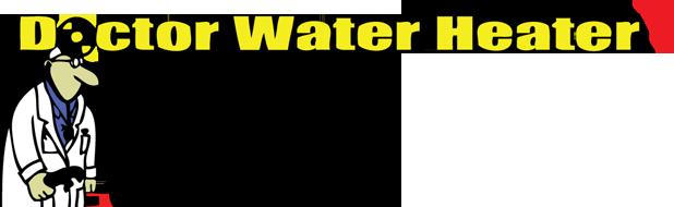 Doctor Water Heater