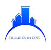 Dump Run Pro