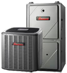amana-hybrid-heat