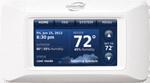 amana-thermostat