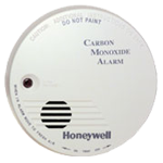 honeywell-co-detector