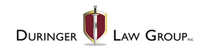 Duringer Law Group