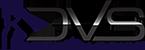DVS Technologies