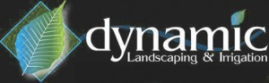 Dynamic Landscaping