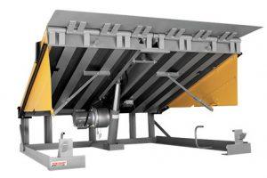 PR Series Hydraulic