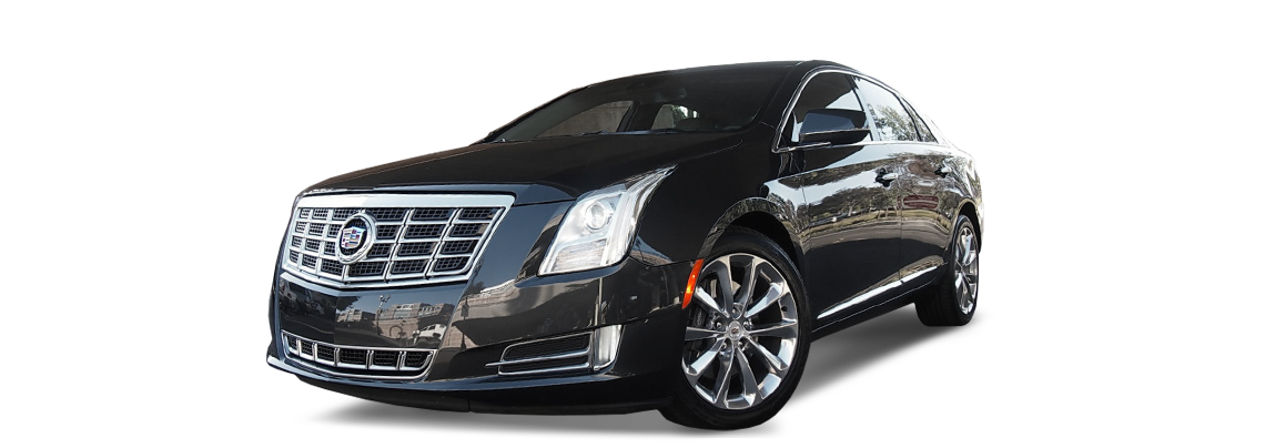 sedan-limo-denver-to-vail-transportation-shuttle