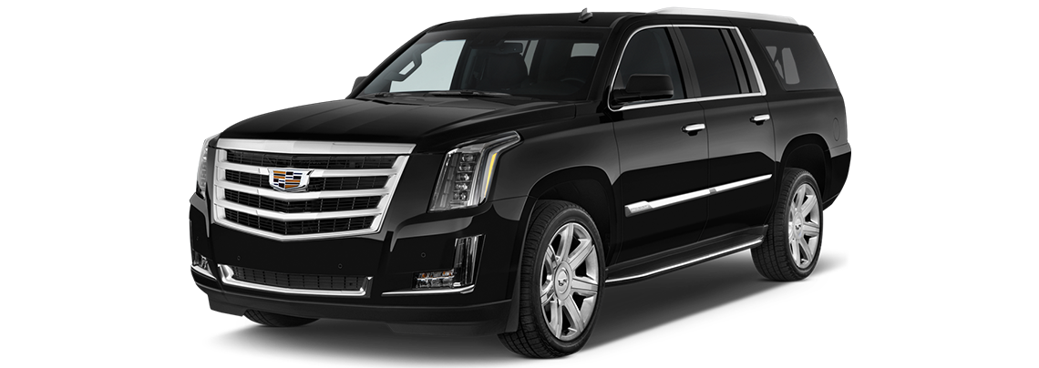 escalade-limo-denver-tovail-transportation-shuttle