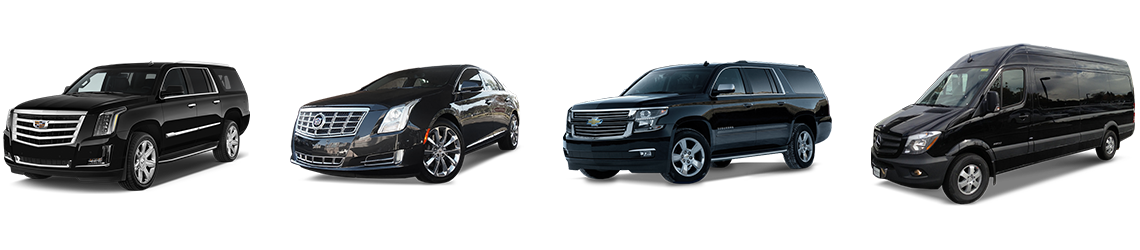 denver-limo-eagle-vail-airport-shuttle-transportation-limo-taxi
