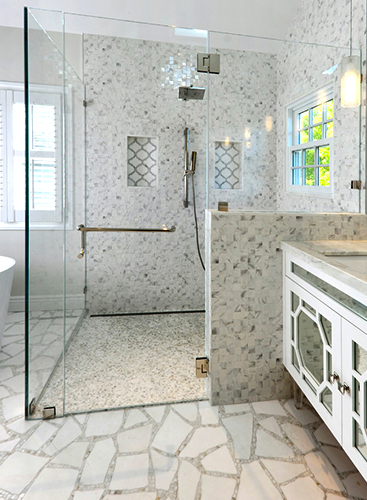 shower-&-tub-enclosure-CTA