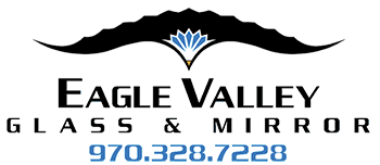 Eagle Valley Glass & Eagle Glass