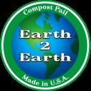 Earth 2 Earth