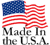 The PhSmarte 1000 is Made in the USA!